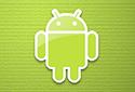 不用刷机 抢先体验Android6.0的炫酷