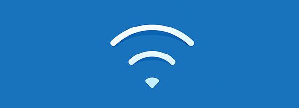 MIUI功能知多少?教你如何将WiFi密码分享给朋友
