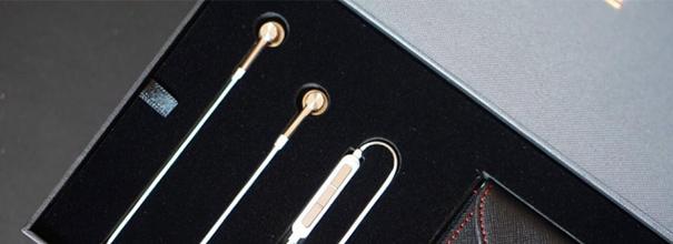 腰斬市場價格 1more多單元圈鐵耳機體驗