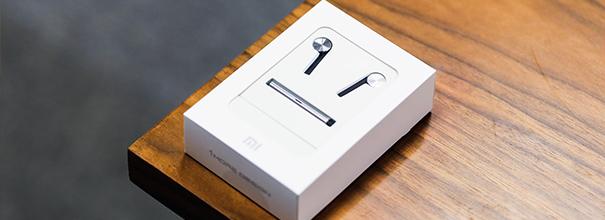 1MORE首次让圈铁更亲民 99元小米圈铁耳机图赏