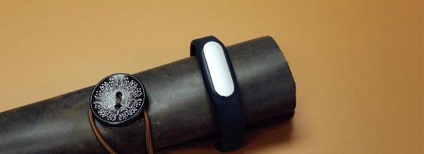 帶心率監測的小米手環1S光感版是你的菜菜嗎?