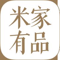 小米旗下精品生活电商