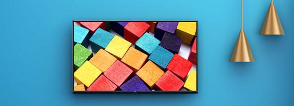 小米电视4C VS 小米电视4A 对比解读购机必看!
