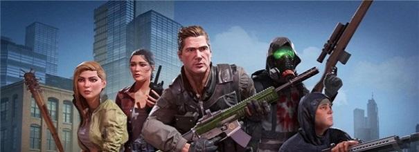 射杀病毒是一款3D丧尸题材的射击玩法手游,游戏中玩家可以使用多种包括突击步枪、霰弹枪、狙击步枪和极强等枪支击杀丧尸,还有城市冲击和城市大流行的事件模式!