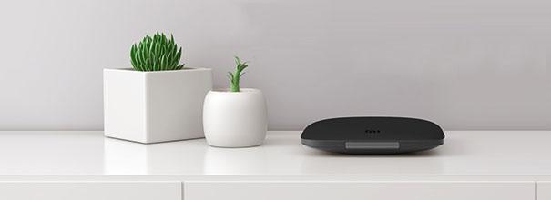 长辈也想在卧室看智能电视?小米盒子3S帮你轻松搞定