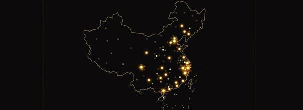 中国人过年都看了啥?小米电视春节大数据给你答案!