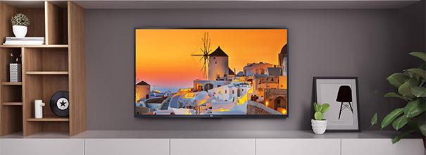 四款小米电视新品来袭,小米电视AI天团亮相!