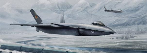 F18模拟起降是一款逼真的F18模拟飞行游戏,F18是美国海军目前在役的主力舰载机,现在,你通过Android手机就能够在模拟这款知名战机在航空母舰上的起降和执行任务了。