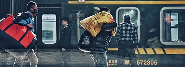 一年一度的春运抢票大战又要开始了,朋友圈也将开始各种刷屏的「求助攻」链接,今天为大家准备了这份最全购票指南。12月23日即可购买春运第一天,即 2019年1月21日的火车票。