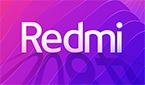 红米Redmi全新独立品牌发布会,10日见!