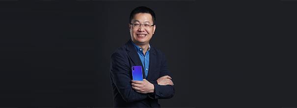 红米总经理卢伟冰语录汇总 | 最新红米消息都在这儿了!