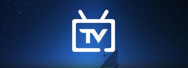 爱好TV是一款手机看片追剧软件,各类影视VIP视频类型十分齐全,全部在线免费观看,播放超清流畅不卡顿,随时随地追剧不等待。