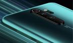 Redmi Note 8系列新品,8月29日见